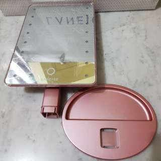 Laneign LED dimmerable make-up mirror
