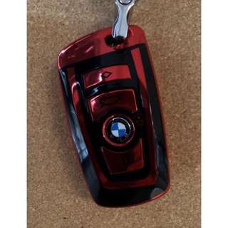 BMW Silicon Key Cover