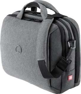 DELSEY Laptop bag original