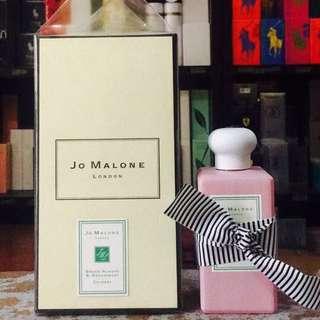 Jo Malone London Collection