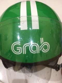 Dijual Helm Grab