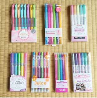 cheap stationery clearance