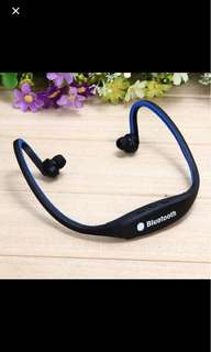 Brand New - 🎵Sport Bluetooth Earpiece