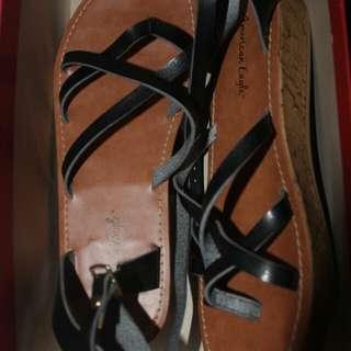 Sandal American Eagle