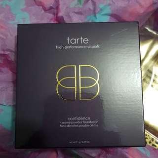 Tarte Beauty Set