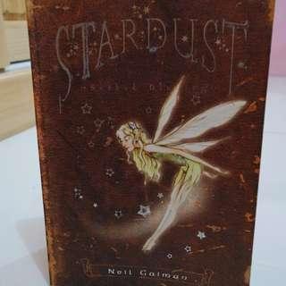 Stardust ( Novel )