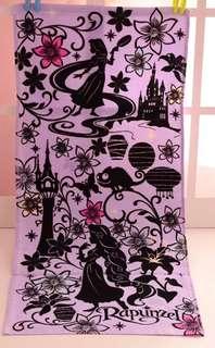 日單毛巾 75x35cm