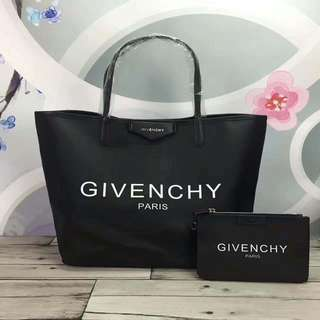 Givenchy Reversible High End Quality