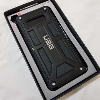UAG Monarch Case for Samsung Note 8