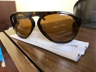 ⭐️已減價⭐️Ralph lauren 女裝太陽眼鏡
