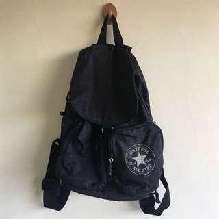 Converse Bag/Tas