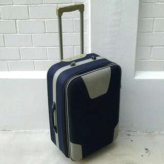 "(*defects) 26.5"" Luggage Bag"
