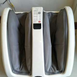 PL Ogawa Foot Massager