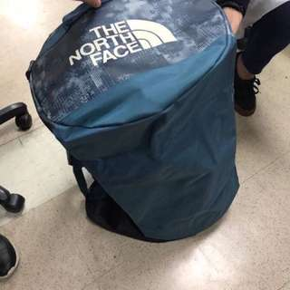 The North Face Duffel Bag - Medium