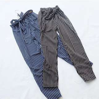 Ready stock - pants 101