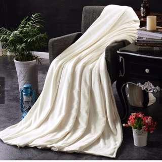 Blanket Throw Rug