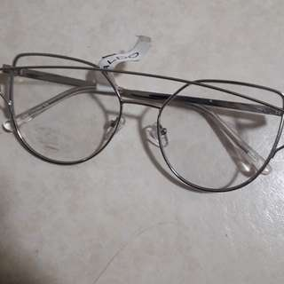 Cheap new fashion glasses
