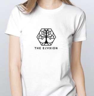 The EℓyXiOn T-Shirt (2)