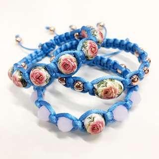 KAMS Bracelets