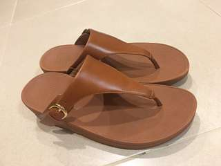 FitFlop Sandals Authentic