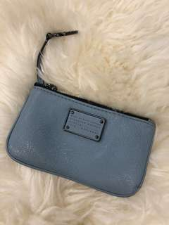 Marc by Marc Jacobs Wristlet - Preloved & 100% Authentic