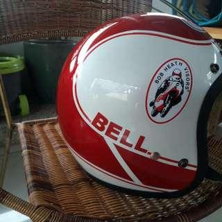 Bell Spendar