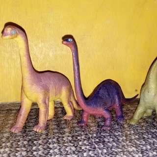 Dinosaur Bundle#1