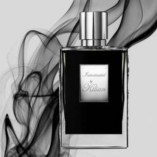 By Kilian Intoxicated EDP 75% left Retail S$460