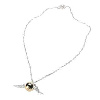 Necklace-B