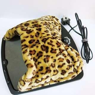 Origo Heater 暖腳 保暖器