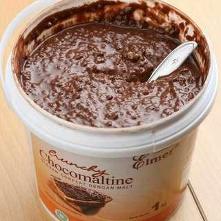 Chocomaltin