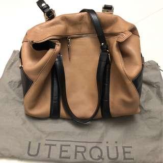 Uterque Bag