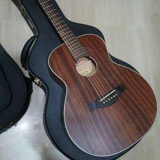 Maestro Protege Guitar