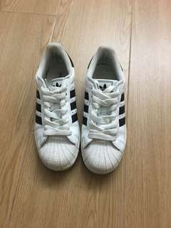 Adidas Superstart