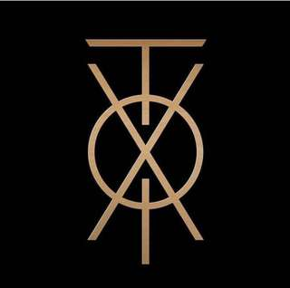 [PREORDER] TVXQ - New Chapter 1: The Chance of Love