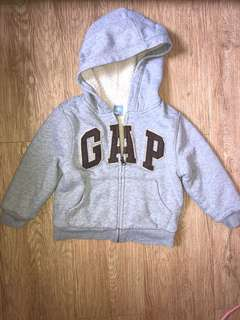Baby Gap Jacket for Cold Weather for Boys/Girls