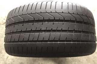275/30/20 Pirelli P-Zero Tyres On Sale