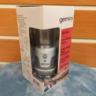 Gemini LED燈 GDL250