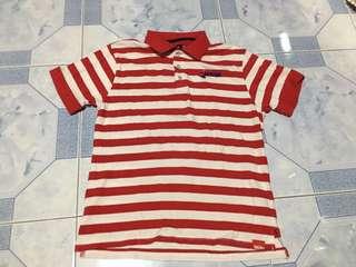 Mossimo Kids polo shirt