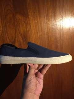 Espadriles shoes Topman size 43