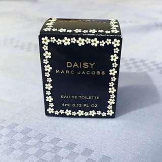 Marc Jacobs Daisy 4ml perfume