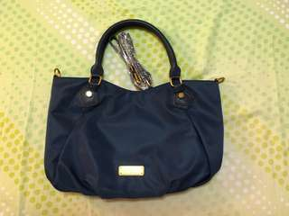 REPRICED! Marc Jacobs Shoulder and Sling Bag