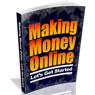 You Can! Make A Living Online! David Vallieres 7 Weeks Course (With Lot's of PDF Materials and HTML Couses)
