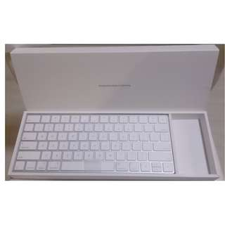 全新 Apple Magic Keyboard 2 ( US English )