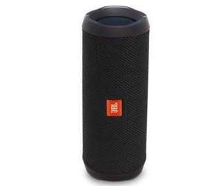 JBL Portable Wireless/Bluetooth/Waterproof Speaker