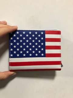 美國銀包🇺🇸