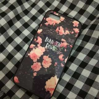 Case handphone iphone 5s