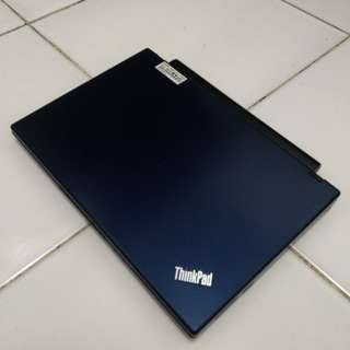 Thinkpad mini 10