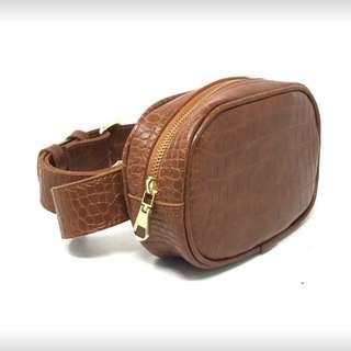 Bum/Belt Bag