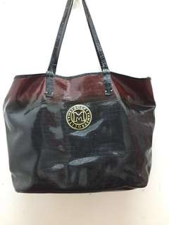 Metrocity Handbag